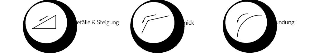 Grundrisslinien-01