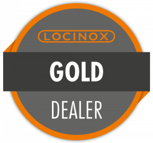 locinox-gold-dealer