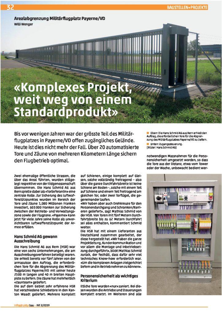 infrastrukturbau-hans-schmid-ag_seite_1