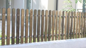 16-012-holzstaketenzaun-tannenholz-16
