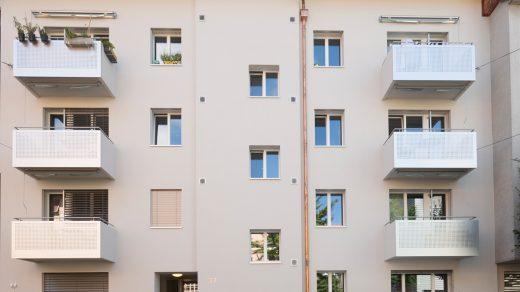 balkongelaender-biaus-hsb-rd-190001100000-200312-01