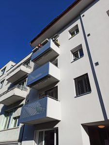 balkongelaender-biaus-hsb-rd-190001100000-200320-01